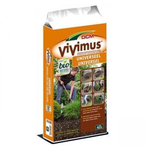 dcm-vivimus-universeel-40l-4529