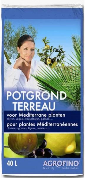 potgrond-voor-mediterrane-planten